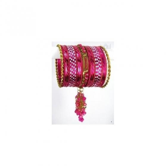 Bracelets indiens en solde