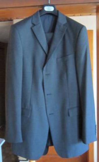 Costume STRELLSON T. 102 XL