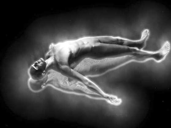 Annonce occasion, vente ou achat 'Paranormal Activity 22 ans d'expérience'