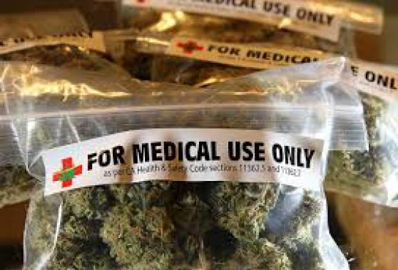 Marijuana Pour Rencontre