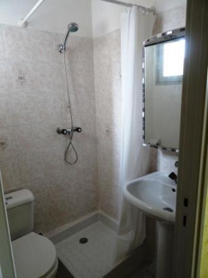 Appartement 2 pièces - Photo 3