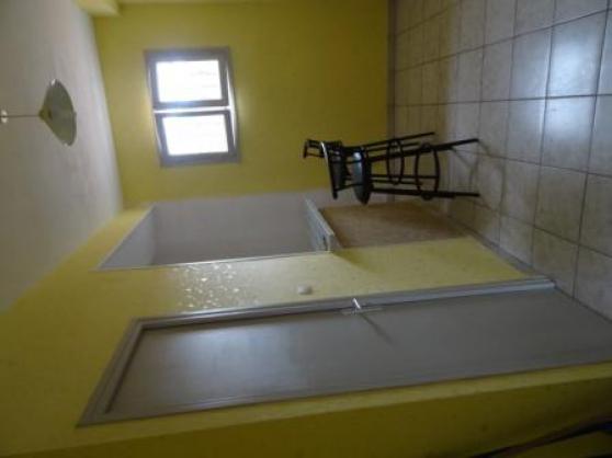 Appartement 2 pièces - Photo 4