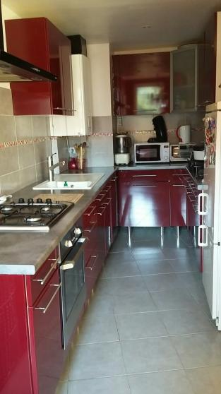appartement triplex - Photo 2