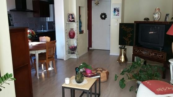 appartement triplex - Photo 3