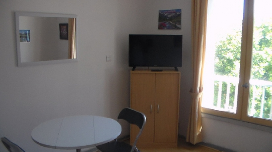 Studio Centre Bagnères de Bigorre