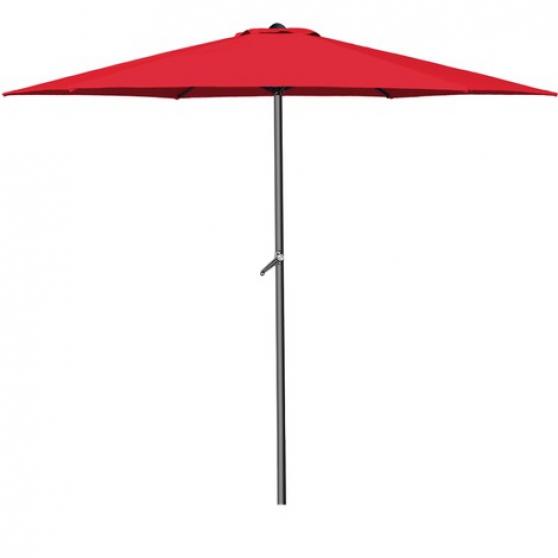 Annonce occasion, vente ou achat 'Parasol imperméable ALU 3m NEUF'