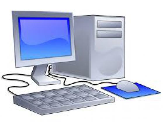 Annonce occasion, vente ou achat 'Propose dépannage informatique'