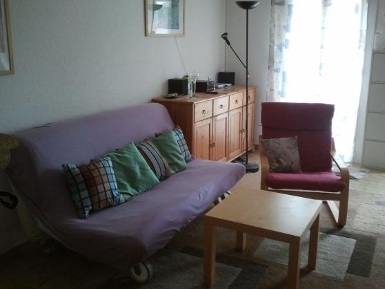 Maison de vacances a Vendres proche mer - Photo 3