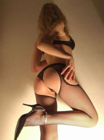massage erotique gratuit Boulogne-sur-Mer