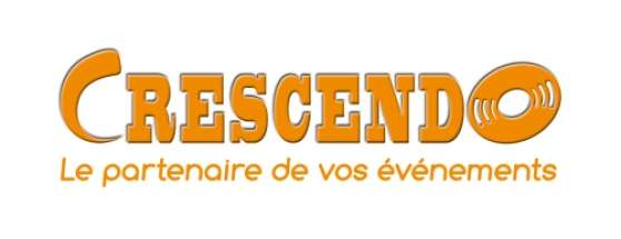 Annonce occasion, vente ou achat 'Stage Communication / Marketing'