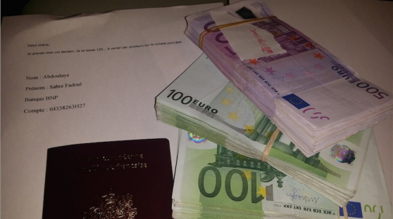 investissements sur remboursement - Annonce gratuite marche.fr