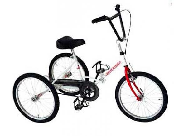 tricycle enfant moto scooter v lo v los divers dijon reference mot v l tri petite. Black Bedroom Furniture Sets. Home Design Ideas