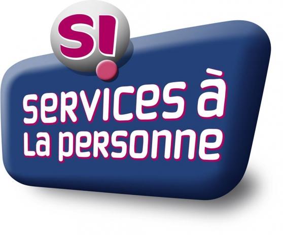 Petite Annonce : Ménage et repassage chez les particulier - Nous avons du personnel sur BORDEAUX centre, disponible pour du