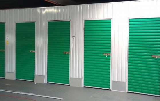 location box de stockde sécurisés, 24/24 à chelles - Annonce gratuite marche.fr