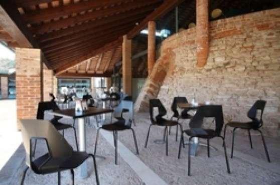 lot mobilier de terrasse bar restaurant h tellerie mobilier dijon reference h t mob lot. Black Bedroom Furniture Sets. Home Design Ideas