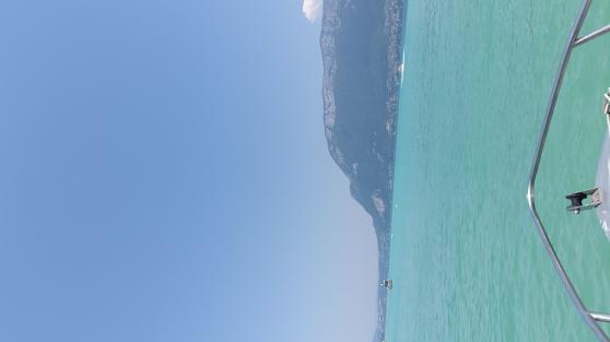 Location de bateau pour une super visite - Photo 3