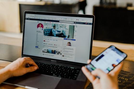Booster votre activité sur internet