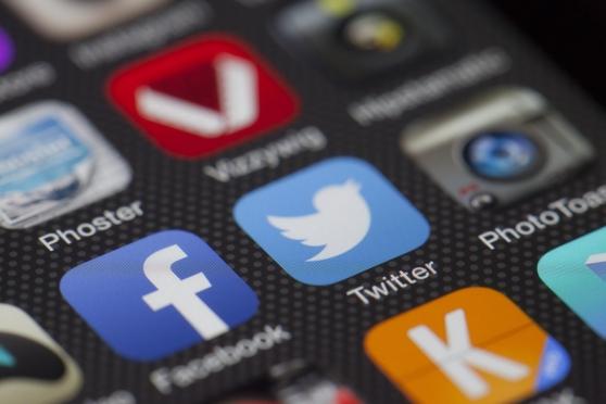 Développer votre activité sur internet - Photo 2