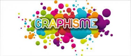 Annonce occasion, vente ou achat 'recherche de graphiste'
