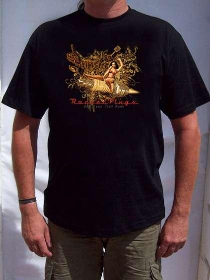t-shirt mode harley - Annonce gratuite marche.fr
