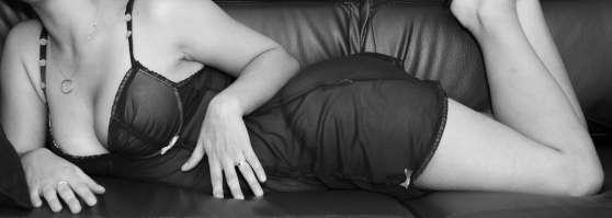 massage erotique a  mains Eure