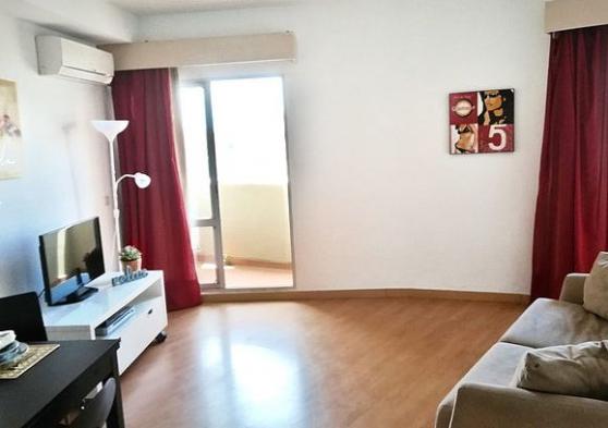 BenalBeach Apartment Glamour - Photo 2