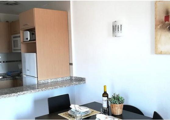 BenalBeach Apartment Glamour - Photo 3