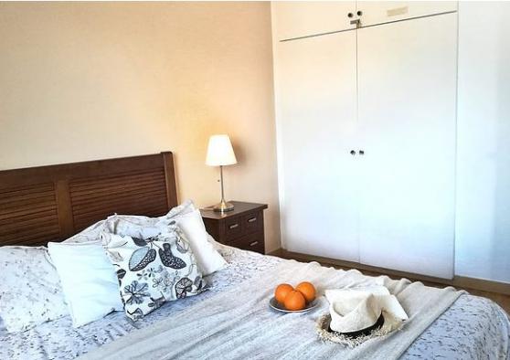BenalBeach Apartment Glamour - Photo 4