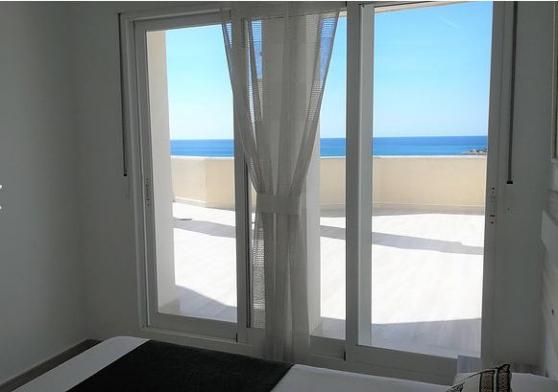 BenalBeach Apartment Paradise - Photo 3