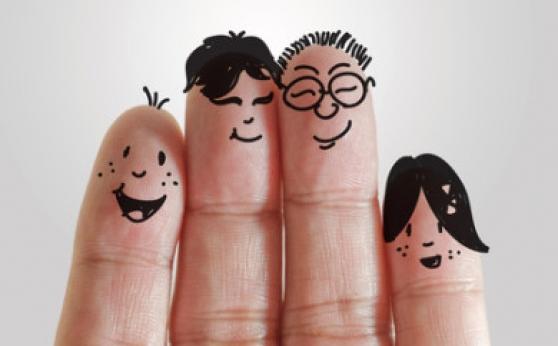 Annonce occasion, vente ou achat 'Conseiller personnel et familial.'