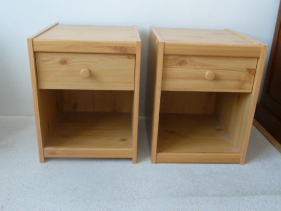 Recherchez vente ou occasion meubles d coration annonce gratuite sur - Meubles carla brie comte robert ...