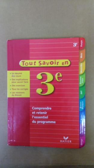 2 Livres pour la REUSSITE DE VOTRE ENFAN - Photo 3