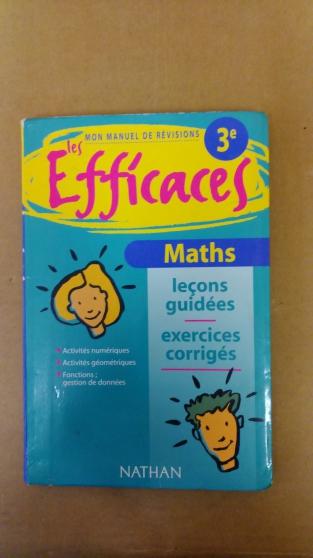 2 Livres pour la REUSSITE DE VOTRE ENFAN - Photo 4