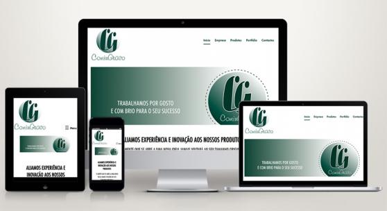 Annonce occasion, vente ou achat 'Site avec diaporama et formulaire 150 €'