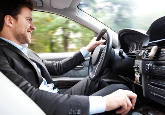 Annonce occasion, vente ou achat 'Recherche De Chauffeur Permis B ...'