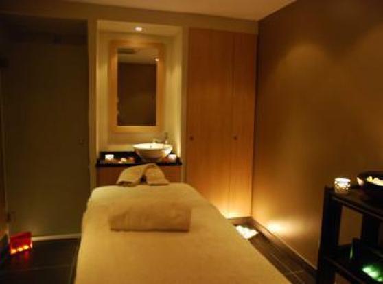 Eden Institut,massage Erotique, relaxant - Photo 2