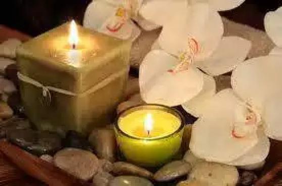 Eden Institut,massage Erotique, relaxant - Photo 3