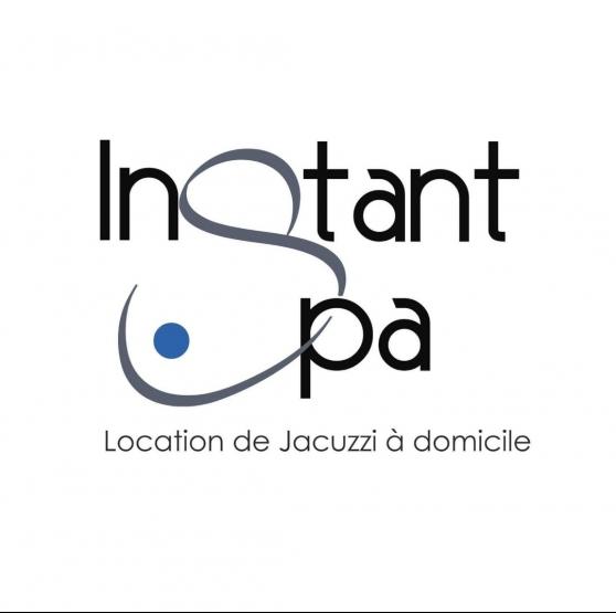 location de jacuzzi à domicile - Annonce gratuite marche.fr