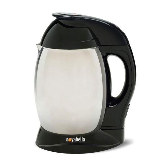 Annonce occasion, vente ou achat 'Soyabella - Appareil à laits végétaux'