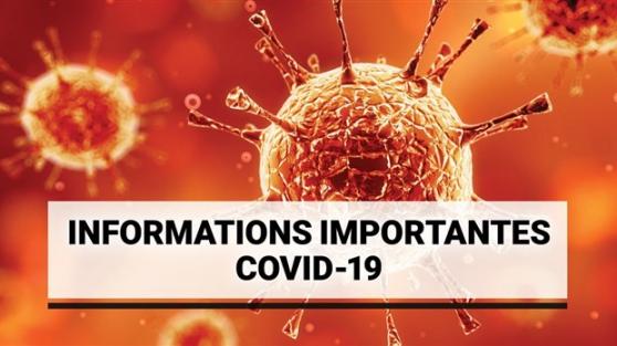 Covid-19 que faire pour se protéger
