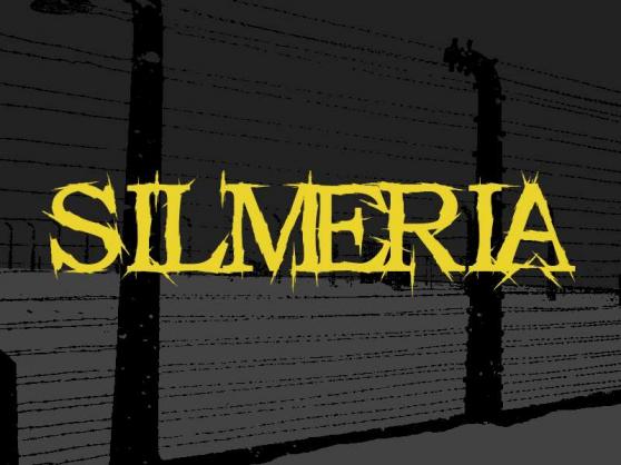 Silmeria cherche nouveau/elle bassiste