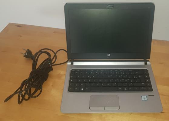 HP Pro Book 403 G3 - Photo 2