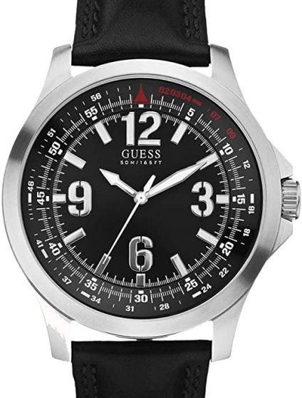 Annonce occasion, vente ou achat 'Montre Homme Guess – Skyline'