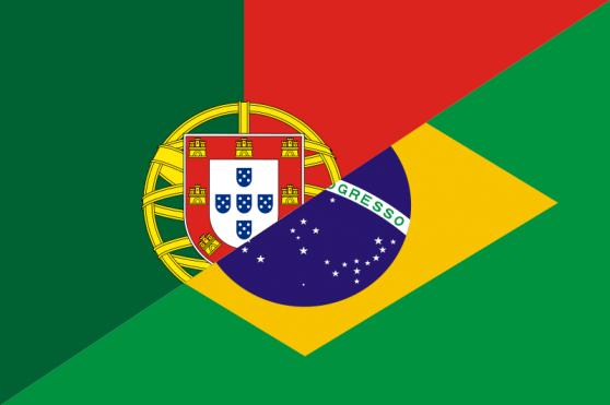 Cours de Portugais (Portugal/Brésil)