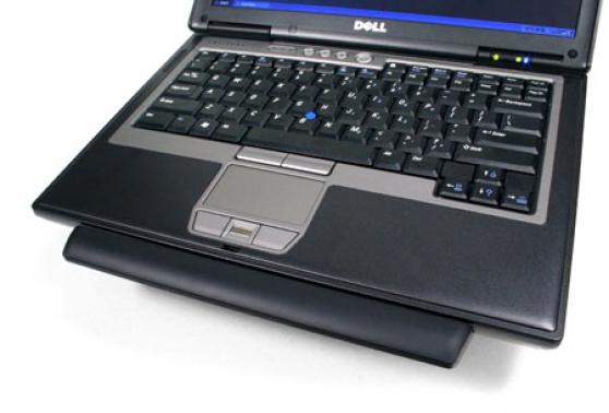 PC Portable Dell Latitude D630 Windows