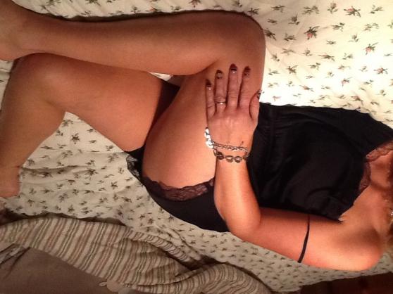 cours massage erotique Saint-Mandé