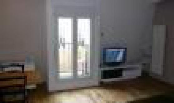Appartement 2 pièces de 60m² - Photo 2