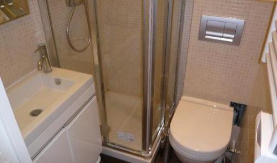 Appartement 2 pièces de 60m² - Photo 3