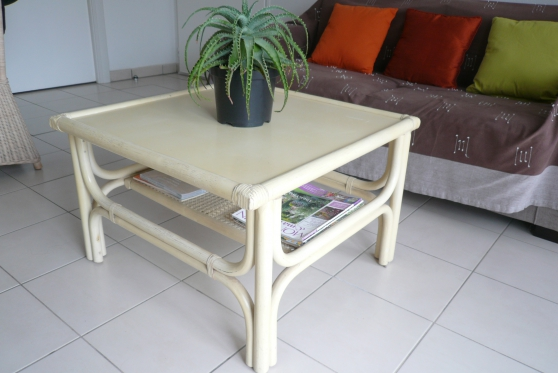 Recherchez vente ou occasion meubles d coration for Decoration murale thailandaise