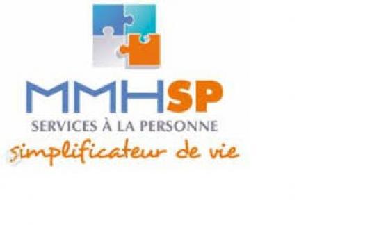 recherche aide ménagère à domicile (h/f) - Annonce gratuite marche.fr